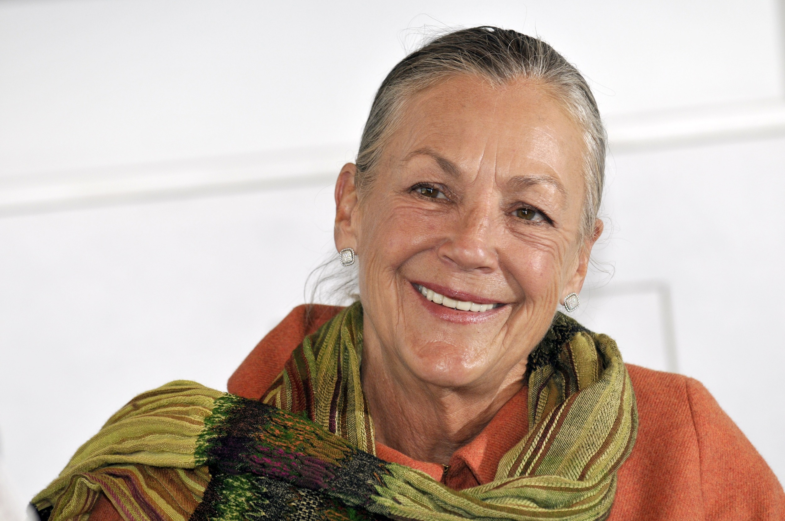 Alice-Walton-Net-Worth