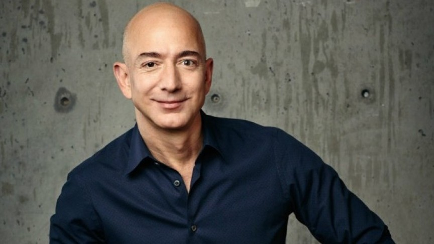 Bezos_Jeff_AMAZON