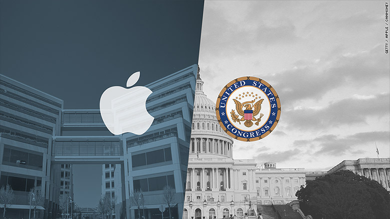 160301135709-apple-vs-congress-780x439